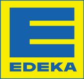 Edeka Rießinger