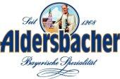 Brauerei Aldersbacher
