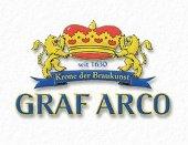 Brauerei Graf Arco