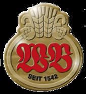 Brauerei Wolferstetter